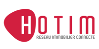 Hotim immobilier